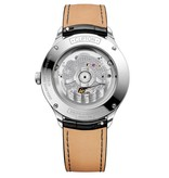 Baume & Mercier Horloge Clifton Baumatic 40mm M0A10436