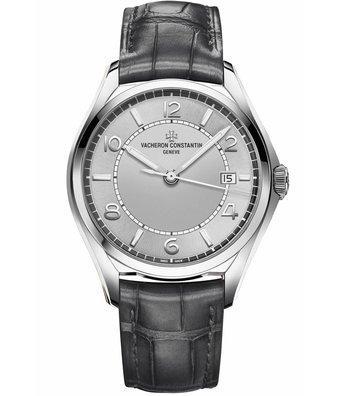 Vacheron Constantin Horloge Fiftysix 40mm 4600E/000A-B442