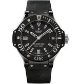 Hublot Horloge Big Bang 48mm King Black Magic 322.CK.1140.RX