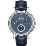 Christiaan van der Klaauw Horloge Hypernova 44mm CKHN3366
