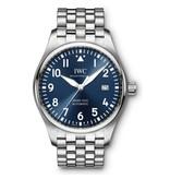 IWC Horloge Pilot's Watch 40mm Mark XVIII IW327014