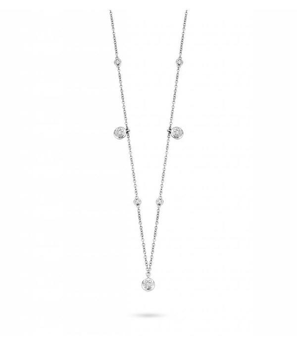 Schaap en Citroen Diamonds  (302-R66001M-CO)