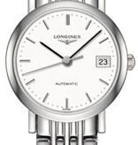 Longines Elegant Collection 25mm  (L4.309.4.12.6)