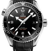 Omega Seamaster 44mm [215.33.44.21.01.001]