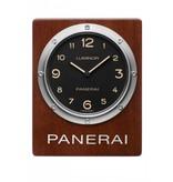 Panerai Table Clock PAM00642