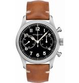 Montblanc Horloge  117836