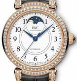 IWC Da Vinci 36mm Edition 150 Years (IW459304)