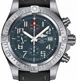 Breitling Avenger [E1338310/M534]