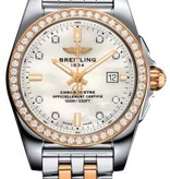Breitling Galactic 29  (C7234853/A792)