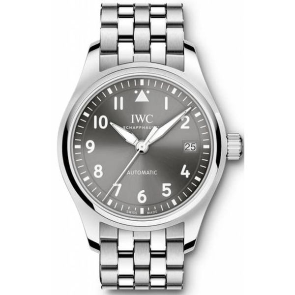 Pilot's Watch 36mm Automatic