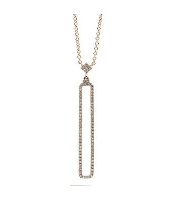 Schaap en Citroen Diamonds 4B497R8