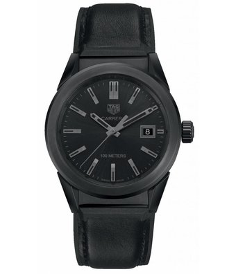 TAG Heuer Carrera 36mm  (WBG1313.FT6117)