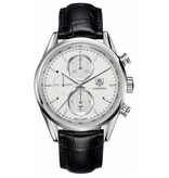 Tag Heuer Carrera Calibre 1887 Chronograph (CAR2111.FC6266)