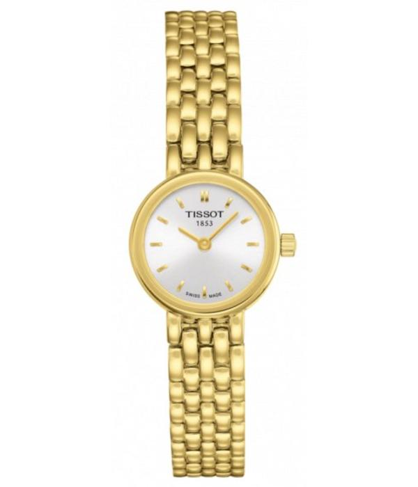 Tissot T-Lady Lovely (T058.009.33.031.00)