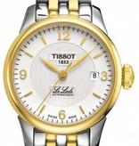 Tissot T-Classic Le Locle Automatic Lady (T41.2.183.34)