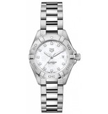 TAG Heuer Aquaracer Lady 300M 27mm WBD1414.BA0741