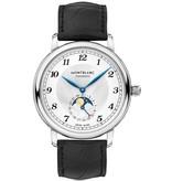 Montblanc Horloge Star Legacy 42mm 116508