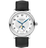 Montblanc Star Legacy 42mm 116508