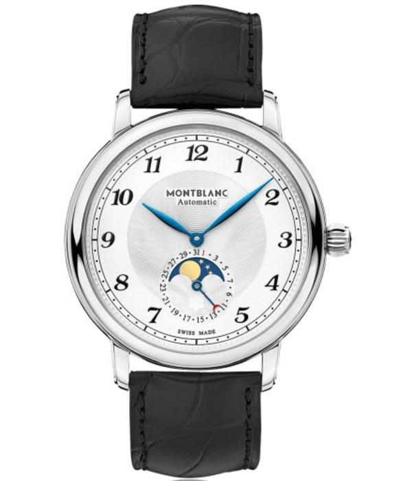 Montblanc Star Legacy 42mm  (116508)