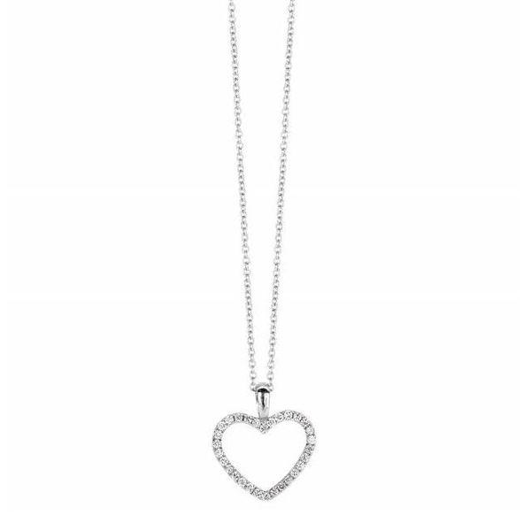 Diamonds hart