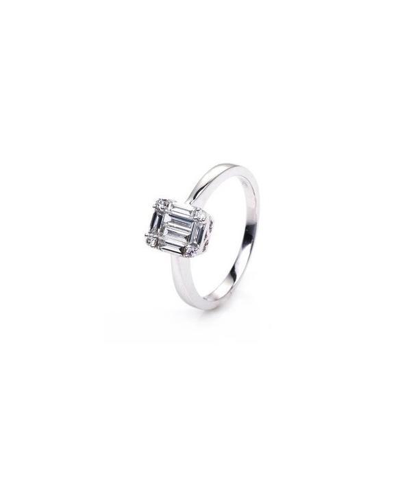 Schaap en Citroen Diamonds