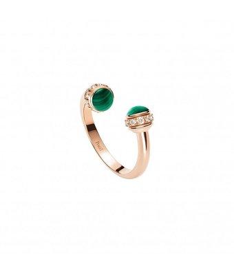 Piaget Ring Possession G34P5D00