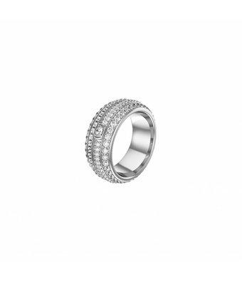 Piaget Ring Possession pave G34P2B00