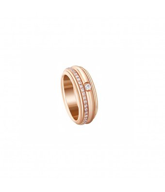 Piaget Ring Possession G34P8A00