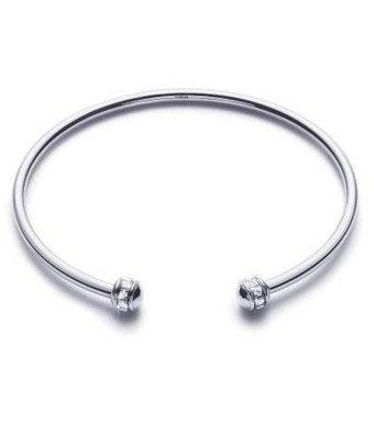 Piaget Spang Armband Possession G36PQ200