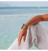 Piaget Spang Armband Possession G36PV400