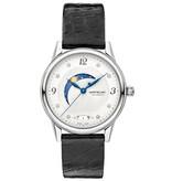 Montblanc Horloge Boheme 34mm 112512
