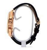 Pre-owned Audemars Piguet Royal Oak Chronograph 1-2013