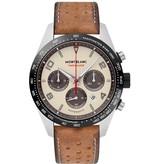 Montblanc Horloge Timewalker 43mm 118491