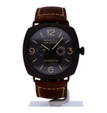 Pre-owned Panerai Special Editions