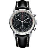 Breitling Horloge Navitimer 1 41mm Chronograph A13324121B1X1