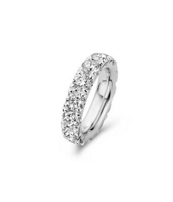 Schaap en Citroen Alliance Ring Diamonds 1I108W8