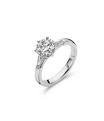 Schaap en Citroen Ring Diamonds 310.1762.08.9