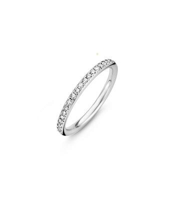 Schaap en Citroen Diamonds aanschuif 1B828W8