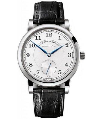 A. Lange & Söhne Horloge  233.026