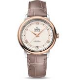 Omega Horloge De Ville 33mm Prestige 424.23.33.20.09.001