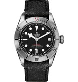 Tudor Heritage 41mm Black Bay 79730