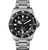Tudor Horloge Pelagos 42mm 25600TN