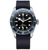 Heritage 41mm Black Bay 79230B