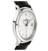 Jaeger-LeCoultre Master Control 39mm Date Q1548420