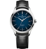 Baume & Mercier Horloge Clifton 40mm Baumatic M0A10467