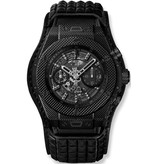 Hublot Horloge Big Bang Unico 45mm Depeche Mode Chronograph 411.CX.1114.VR.DPM17