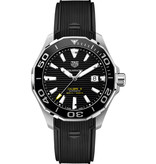 TAG Heuer Aquaracer 300M 43mm Calibre 5 WAY201A.FT6142