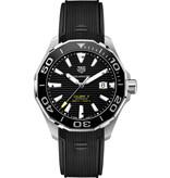TAG Heuer Horloge Aquaracer 300M 43mm Calibre 5 WAY201A.FT6142