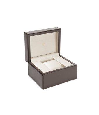 Baume & Mercier Horloge Petite Promesse 22mm M0A10290