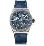 Zenith Horloge Defy 45mm Inventor 95.9001.9100/78.R920